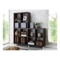 UF Flexi Series, 2-cube, 3-cube & 4-cube shelves, can arrange them in any combination you want