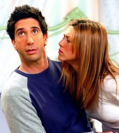 Relationship lessons from friends tv show on netflix Friends Tv Show, Tv: Friends, Friends Cast, Friends Forever, Rachel Friends, Friends Trivia, Friends Moments, Friends Series, David Schwimmer