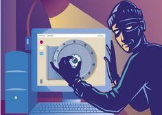 ¡Alerta! Intentan robar nuevamente datos de nuestro Facebook usando un falso email http://andro4all.com/2014/05/intentan-robar-datos-facebook