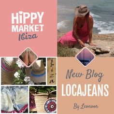 Leonoor from Locajeans tells her story: ' My Love'!  Read her blog now: English: http://tinyurl.com/locajeans  Dutch: http://tinyurl.com/locajeansnl  And visit her stall: http://www.hippymarketibiza.com/nl/stalls/id-125/locajeans/