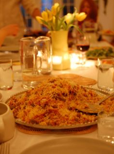 regional indian recipes for newlyweds