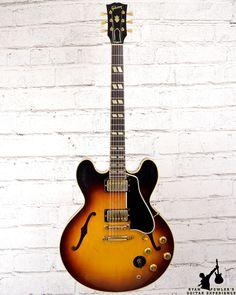 1696 best sweet guitars images guitars cool guitar guitar amp rh pinterest com