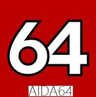 UNIVERSO NOKIA: AIDA64 Visualizzare Info Hardware del proprio Smar...