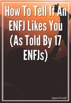 signs an estp likes you