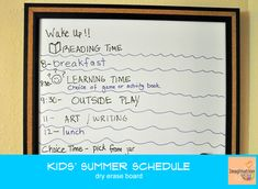 Activity Ideas for Summer Learning, most kids regress 2 months in math and one to two months in reading in one summer.