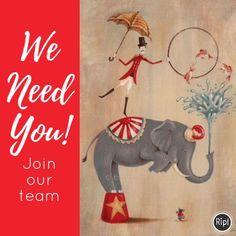 Volunteers appeal Sally Army Peterborough shops