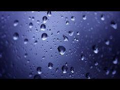 Bruit De La Pluie Et Orage - Relaxation, Dormir - YouTube