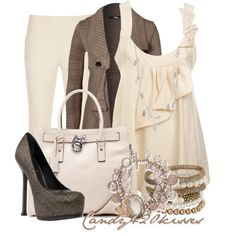 """""""Untitled #212"""" by candy420kisses on Polyvore"""