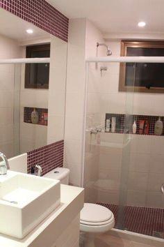 #banheiro#