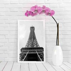 regalos con fotos Ideas Para, Table Lamp, Home Decor, Cute Photos, Presents, Table Lamps, Decoration Home, Room Decor, Home Interior Design