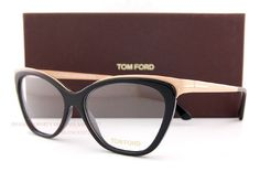 Original Tom Ford Trademark Case, Cleaning Cloth, and Authenticity Cards Included. Eye Bridge Vertical(B) Temple Size (mm). Flat Top Sunglasses, Cat Eye Sunglasses, Sunglasses Women, Cute Glasses, Glasses Frames, Tom Ford Glasses, Fashion Eye Glasses, Glasses Online, Eyeglasses For Women