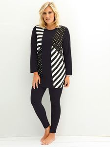 Huispak, Harmony Meyer Mode, Sweaters, Fashion, Moda, Fashion Styles, Sweater, Fashion Illustrations, Sweatshirts, Pullover Sweaters