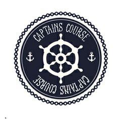 Houseboat Expo 2014 Seminars: Captain's Course returns!