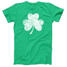 91d57eab6f6cb 84 Best St. Paddy's Day images in 2019 | Party accessories, Party ...