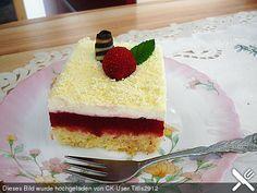 Frau Holle Kuchen, ein schönes Rezept aus der Kategorie Kuchen. Bewertungen: 45. Durchschnitt: Ø 4,5.
