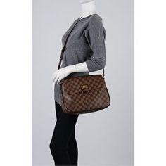 Louis Vuitton Handbags - Louis Vuitton Besace Roseberry. *New Condition*