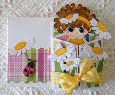 Paper Piecing by Deb Anderson. Love her work!!!!!