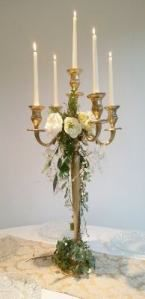Hire gold candelabras for tall wedding table centres Hire gold candelabras for tall wedding table centres. candelabras Hire gold candelabras for tall wedding table centres Candleabra Wedding Centerpieces, Candelabra Flowers, Gold Candelabra, Candelabra Centerpiece, Gold Wedding Decorations, Gold Candles, Flower Centerpieces, Centerpiece Ideas, Candlesticks