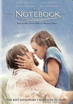 Amazing movie and book!