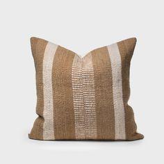 Lucero – Vintage Pillow – Shoppe Amber Interiors Vintage Textiles, Vintage Pillows, Pink Throw Pillows, Amber Interiors, White Towels, Rug Sale, Dream Decor, Designer Pillow, Home Decor Furniture