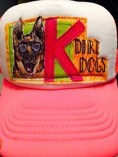 7ee89f14c83 77 Best Hat ideas images