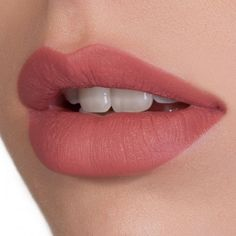 Diva Crime Lipstick - Paloma