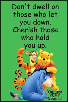 Winnie the Pooh Quotes – Awesome Christopher Robin Quotes Winne The Pooh Quotes, Eeyore Quotes, Winnie The Pooh Pictures, Tigger And Pooh, Cute Winnie The Pooh, Winnie The Pooh Friends, Pooh Bear, Eeyore Pictures, Christopher Robin Quotes