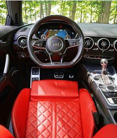 • Red diamonds. •  By: @audiproshots  Car: 2016 @Audi TTS HP: 2.0L turbo 310hp 0-62mph/100kmh: 4.9 seconds  Follow⬇⬇⬇ @audi__germany @stunningaudis @audicarsworld @audi_regram @audipixs  #audi #ttrs #auditt #tt #tts #sportback #supercar #sportscar #quattro #caroftheday #photooftheday #unique #love #yolo #speed #tuned #luxury #audir8 #wantanr8 #rs #teamaudi #beautiful #amazingcars247 #cars #photography #follow #instacool #instamood #supercar #sportscar