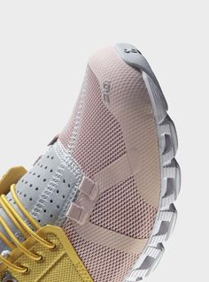 Sports Footwear, New Sneakers, Winter Shoes, Sport Wear, Beautiful Shoes, Nike, Designer Shoes, Casual Shoes, Athletic Shoes