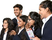GITAM deemed university has one of the best MBA colleges in Andhra Pradesh, India. They have a different campus in Vizag, Hyderabad, Bengaluru, Telangana, Karnataka. They offer post graduation programs in management.