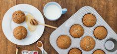 Why You Shouldn't Bake With Honey - mindbodygreen.com better to use maple syrup, blackstrap or rapadura