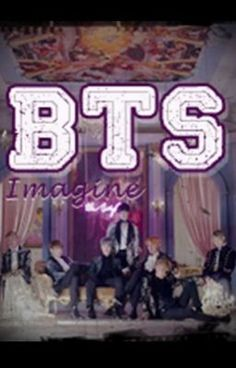 BTS Imagine is out now in Bahasa Indonesia! The English version will hopefully be published soon :) Enjoy!  #BTS #Story #Stories #Fanfiction #Fanfic