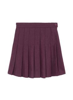 #mixxmix Pleated Skirt - Sometimes the simplest form is the most elegant. #mxm #hideandseek #365basic #has #mixxmixgirl #mixxmixwoman #mixxmixstyle #mixxmixmodel #twinslook #similarlook #koreanfashion #koreangirls #girlsfashion #streetfashion #streetwear #daily #outfit #styling