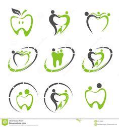 Ejemplo Abstracto Del Vector De Dientes Insignia Dental - Descarga De Over 62 Millones de fotos de alta calidad e imágenes Vectores% ee%. Inscríbete GRATIS hoy. Imagen: 56142828