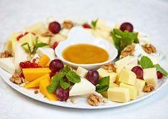 сырная-тарелка-фото-состав-оформление
