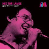 Free MP3 Songs and Albums - LATIN MUSIC - Album - $9.49 - Hector Lavoe - Greatest Hits