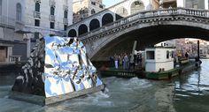 Helidon Xhixha - The Artist Venice Biennale, Metallica, Contemporary Art, Patinas, Contemporary Artwork, Modern Art