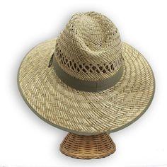 San Diego Hat Compant Key West Unisex Hat Sungrubbies | Sungrubbies