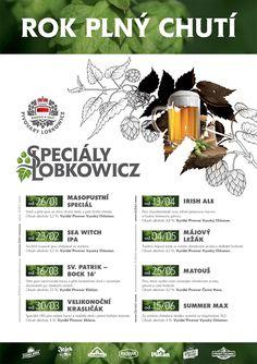 Jsme ryze česká společnost usilující o návrat k tradici českého pivovarnictví. Snažíme se o zachování a další rozvoj malých a středních pivovarů.