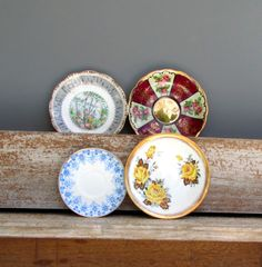 Famous China Patterns traditional-mexican-blue-rim-glassware-wine-glass   melissa guerra