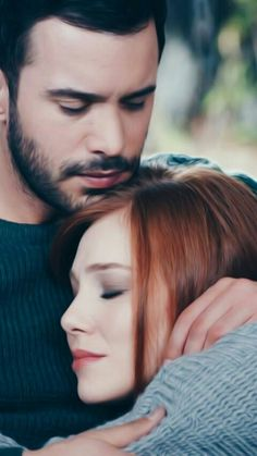 Baris Arduc and Elcin Sangu Elcin Sangu, My Only Love, Inspirational Books, Turkish Actors, Barista, Couple Goals, Movies And Tv Shows, Movie Tv, Tv Series