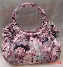 Resultado de imagem para bolsas femininas imagens