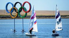 The Importance of Financial Planning - Olympic Athletes leave nothing to chance - You shouldn't either