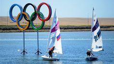 Olympics #Olympics Olympics Olympics