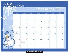 dating.com uk 2017 calendar holidays printable