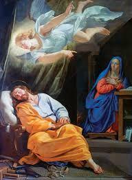 Resultado de imagen para la grandeza del espiritu santo citas biblicas