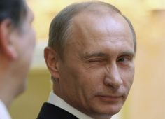 Vladimir Putin to George Soros: Thank God we kicked you out of Russia - Veterans Today
