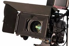 This is one of the leading video production company in Australia who delivers stunning quality output.