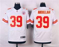 4861258cd 63 Best Kansas City Chiefs jersey images | Kansas City Chiefs, Nike ...