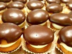 Canning Recipes, Candy Recipes, Sweet Recipes, Cookie Recipes, Dessert Recipes, Greek Sweets, Greek Desserts, Greek Cake, Eat Greek